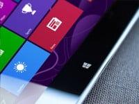 Windows 9 và những tính năng được mong đợi nhất