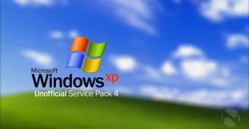 Harkaz tung ra bản cập nhật cho hệ điều hành Windows XP