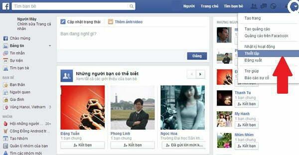 Cách để bạn công khai Facebook mà vẫn đảm bảo quyền riêng tư-2