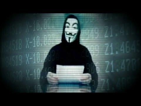 Diễn đàn Hacker lớn nhất Việt Nam đóng cửa vì đâu?-2