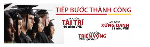 Khảo sát giới trẻ Việt 2014- Nguồn Tri Thức Trẻ-4