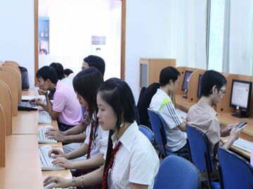 Read more about the article Hanoi- Aptech giúp bạn Học là để được tuyển dụng