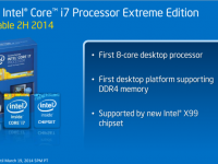 chip haswell e core i7