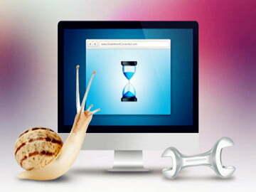 Công cụ giúp tốc độ Internet luôn ổn định