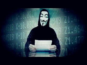Diễn đàn Hacker lớn nhất Việt Nam đóng cửa vì đâu?