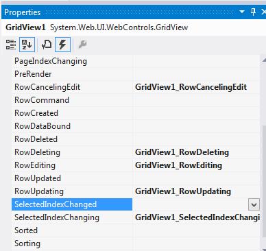 huong-dan-su-dung-control-gridview-trong-lap-trinh-asp-net (6)