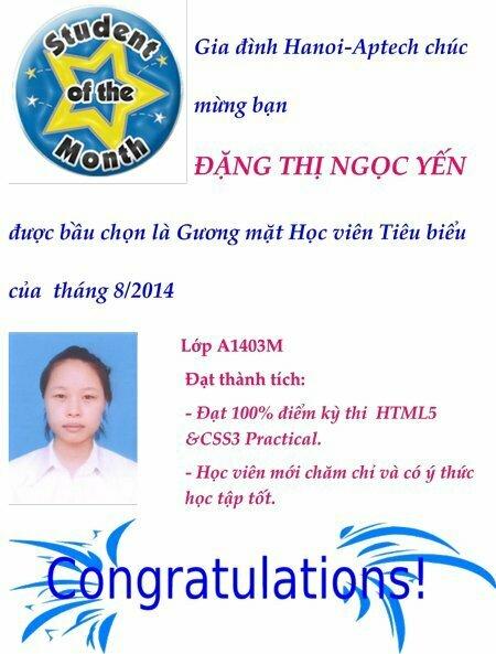 hvtb-140909