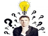 """""""Mới tốt nghiệp- Đòi kinh nghiệm""""- Giải pháp nào cho nút thắt giữa nhân sự và doanh nghiệp IT?"""