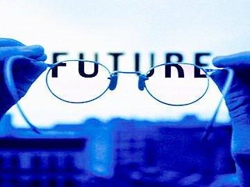 """""""Mua"""" tương lai bằng thực học- Dòng chảy mới trong tư duy IT trẻ"""
