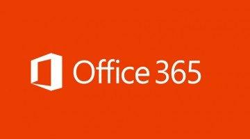 Microsoft cung cấp Office 365 free cho học sinh sinh viên