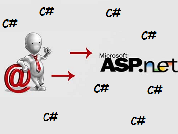 Read more about the article Hướng dẫn gửi mail trong ASP.NET
