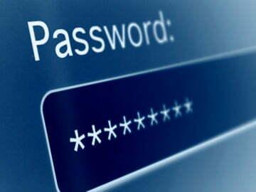 Tạo mật khẩu mạnh và dễ nhớ không khó?