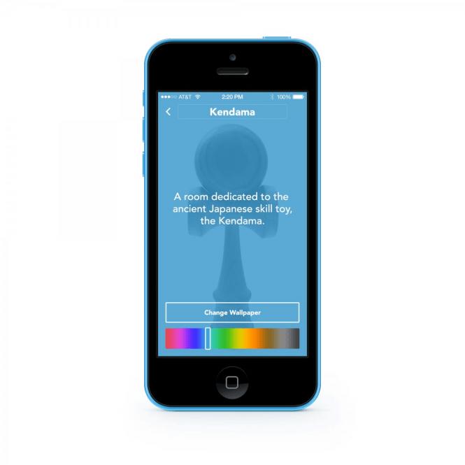 Chat ẩn danh cùng ứng dụng mới của Facebook-2