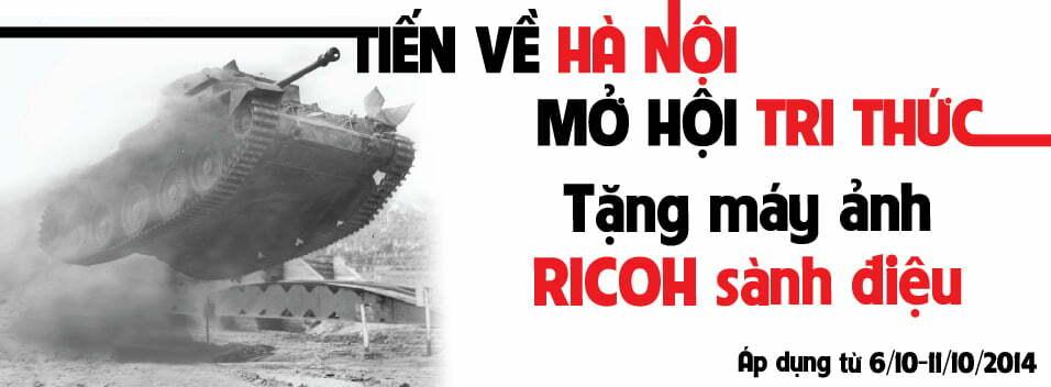 """Hanoi- Aptech """"Ghi dấu lịch sử"""" với quà tặng ý nghĩa mừng ngày Giải phóng Thủ đô-2"""