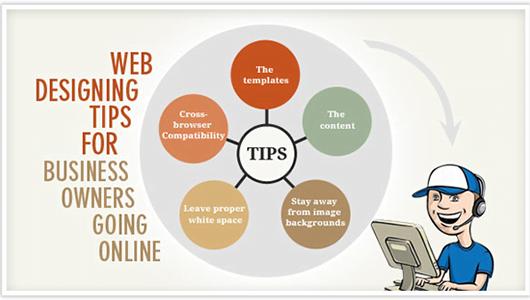 Thiết kế web và những yếu tố không thể bỏ qua-1