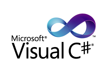 Collection – khái niệm và cách sử dụng trong ngôn ngữ lập trình C Sharp