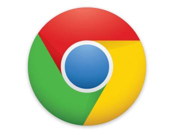 Tính năng ẩn cực hữu ích bên trong thanh địa chỉ Chrome