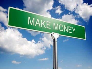 Lập trình viên đang học ngôn ngữ nào để kiếm tiền?