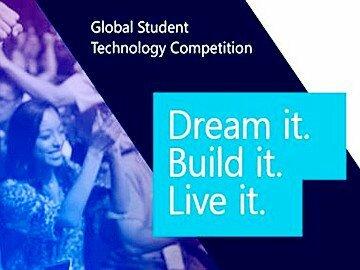 Microsoft phát động cuộc thi công nghệ Imagine Cup Việt Nam 2015