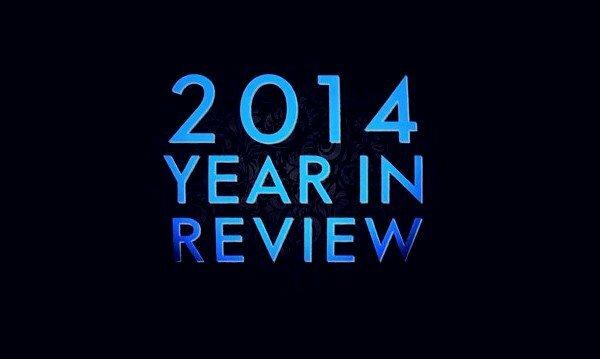 Gala công nghệ 2014 và những điểm nhấn ấn tượng-1