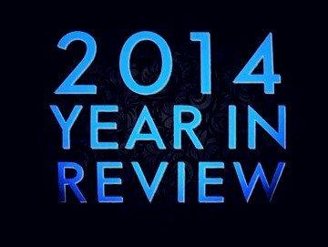 Gala công nghệ 2014 và những điểm nhấn ấn tượng