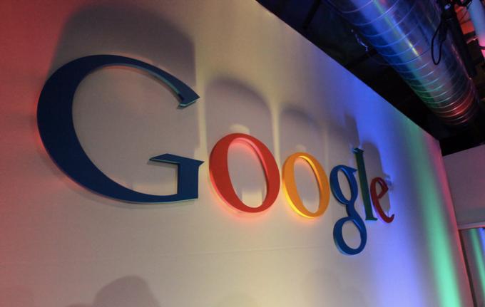top 10 tìm kiếm google