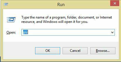 Hướng dẫn thủ thuật ghi lại mọi thao tác trên Windows-1