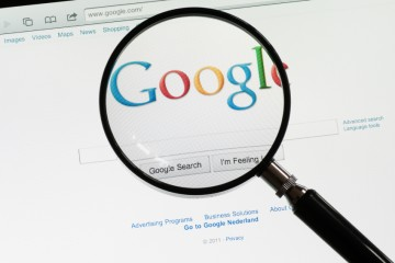 Thủ thuật nhanh để tìm kiếm trên Google như một chuyên gia