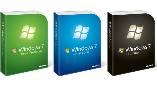 windows 7 ngừng hỗ trợ miễn phí