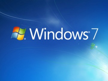 Microsoft kết thúc hỗ trợ miễn phí cho Windows 7