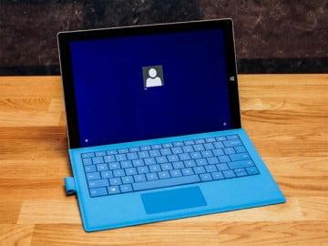 Thủ thuật cải thiện hiệu năng sử dụng và tốc độ Windows 8.1