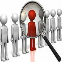 Piclife cần tuyển nhân viên Lập trình Web