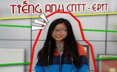 Read more about the article Hanoi- Aptech: Học tiếng anh công nghệ thông tin hiệu quả