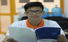 Hanoi –Aptech: Điểm đến cho bạn thành công với nghề lập trình