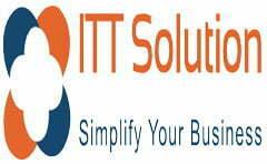 Read more about the article Công ty cổ phần Công nghệ ITT tuyển kỹ sư phát triển dự án phần mềm