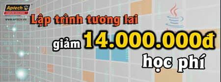 hna4-150817