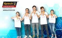 Hanoi Aptech: Thị trường việc làm 2015: Ngành nào lên ngôi?