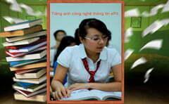Read more about the article Hanoi-Aptech: Bí quyết học tốt tiếng Anh công nghệ thông tin