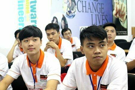 Nguyen Ba Hai hna5-151026