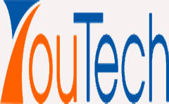 Read more about the article YOUTECH TUYỂN DỤNG USERGUIDER