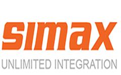 Read more about the article SIMAX TUYỂN DỤNG LẬP TRÌNH VIÊN .NET