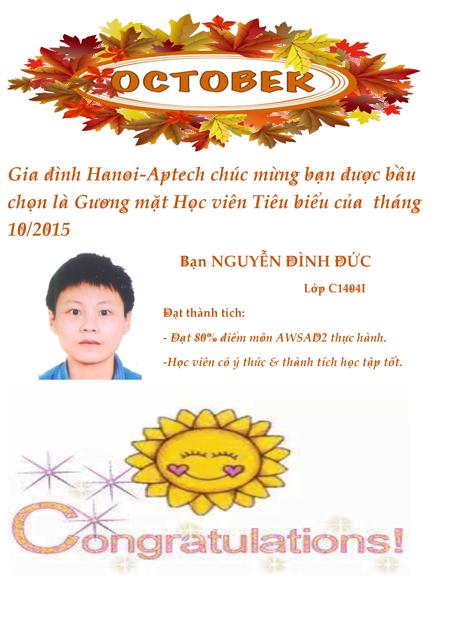 SoM-Oct2015