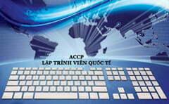 Nhập cuộc nghề lập trình cùng quà khủng từ Hanoi- Aptech mùa giáng sinh