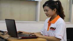 Read more about the article {Hanoi Aptech} Định nghĩa thành công với nghề lập trình viên