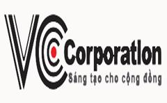 Read more about the article VCCorp tuyển dụng lập trình viên PHP