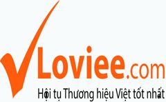 Read more about the article LOVIE TUYỂN THỰC TẬP SINH LẬP TRÌNH VIÊN