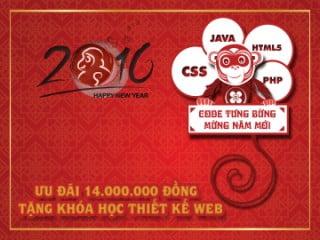 Read more about the article {Hanoi- Aptech} Năm mới nói chuyện nghề và cơ hội của các lập trình viên
