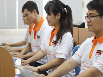 Read more about the article Hanoi- Aptech tặng bạn bí kíp để ấn nút chọn lập trình viên