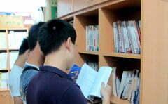Read more about the article Lịch thi lại học viên tháng 3/2016