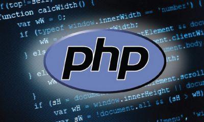 Read more about the article Công ty YOILO TOÀN CẦU TUYỂN LẬP TRÌNH VIÊN PHP